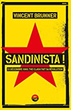 Sandinista ! (French Edition)