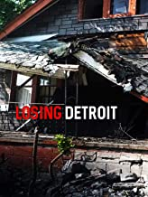losing detroit documentary