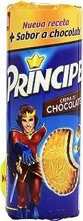 Principe Galletas Sandwich con Relleno de Chocolate - 300 g