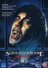slaughterhouse rock film