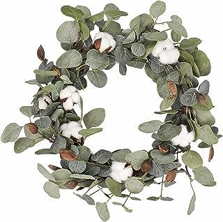 popular christmas wreaths 2018