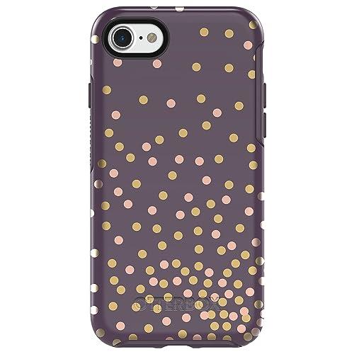 wholesale dealer 345fd 0e958 Designer iPhone 8 Case: Amazon.com