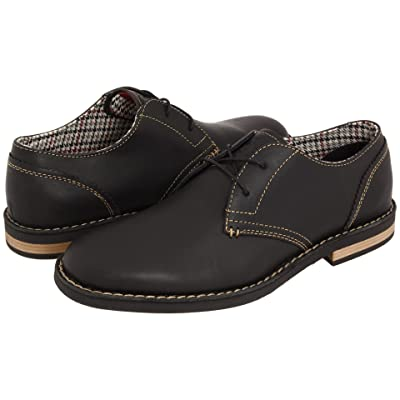 Original Penguin Waylon (Black) Men