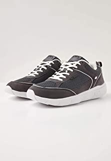 British Knights Mens Casual Shoes Blade
