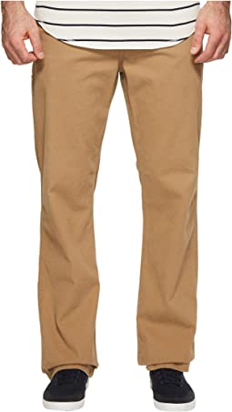 Polo Ralph Lauren Big & Tall Classic Fit Bedford Chino Pants