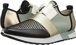 Antics Sneaker
