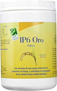 100% natural Ip6 Oro Suplemento