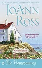The Homecoming: A Shelter Bay Novel