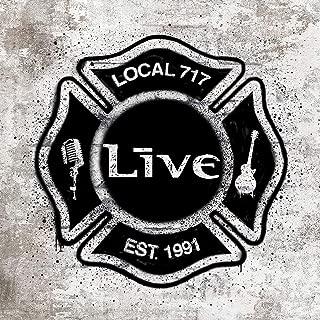 live local 717