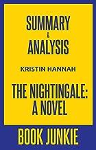 Summary & Analysis - The Nightingale: A Novel