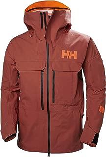 Best elevation jacket helly hansen Reviews