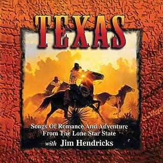 Texas Swinger