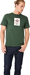 OBEY Clothing Men's Salad Days SS TEE