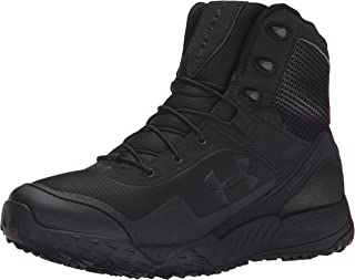 Men's Valsetz Rts Military and Tactical Boot