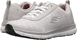 SKECHERS Work Comfort Flex SR - HC