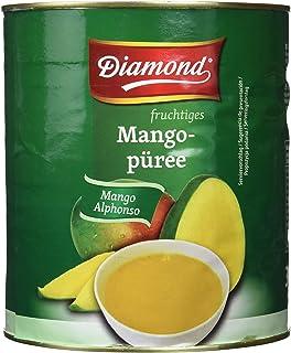 Diamond, Aperitivo de fruta - 3100 gr.