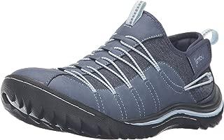 Best jambu spirit hiking shoe Reviews