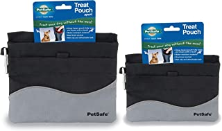 PetSafe Treat Pouch Sport- Durable, Convenient Dog Training Accessory
