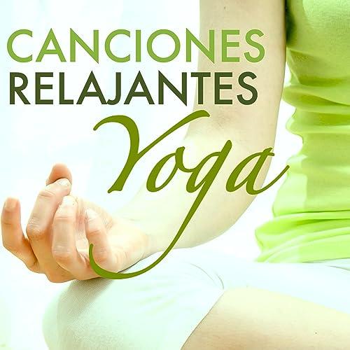 Yoga para Niños (Imitar la Naturaleza) de Bienestar Maestro ...