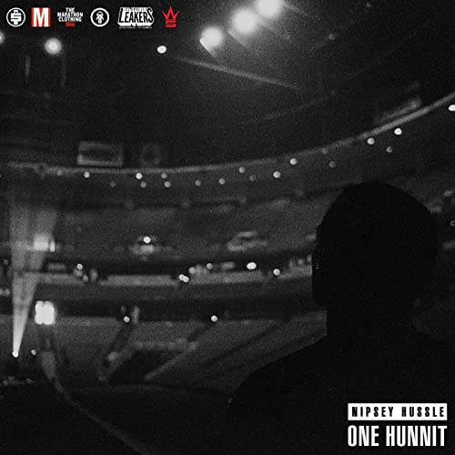 One Hunnit [Explicit] by Nipsey Hussle on Amazon Music - Amazon com