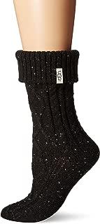 Best socks for rain boots Reviews