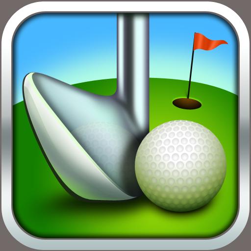 Best Golf Gps Application