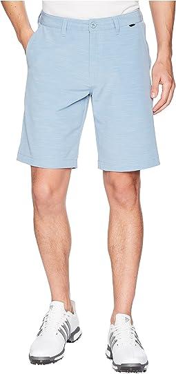 Templo Shorts