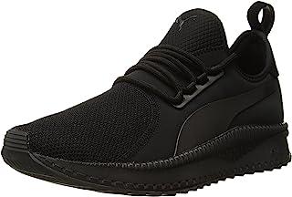PUMA Men's Tsugi Apex Solid Sneaker
