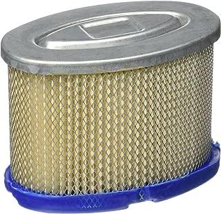 Cummins 1402105 Onan Air Filter