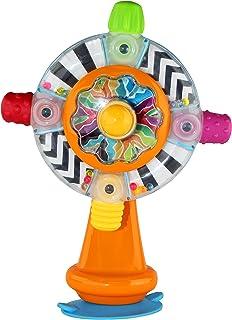 Infantino Stick & See Spinwheel, 216-139