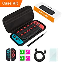 Best switch box all in one Reviews