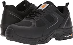 Carhartt Lightweight Low Work Hiker Boot Steel Toe