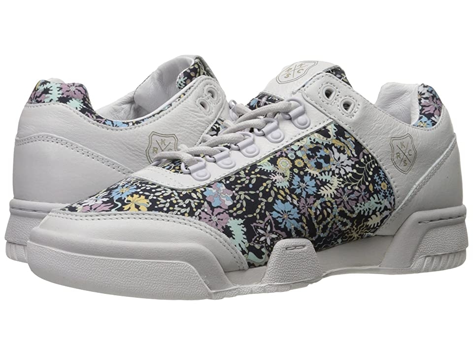 K-Swiss Gstaad Neu Lux Liberty (Nimbus Cloud/Cloud Dancer) Women