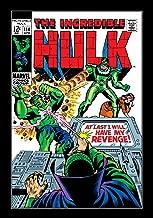 Incredible Hulk (1962-1999) #114