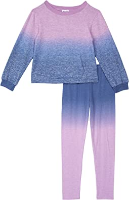 Hacci Dip-Dye Set (Toddler/Little Kids)
