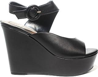Sandalias Salerno Amazon esNuevo Young Vestir Shoes De it WDH2bEe9YI