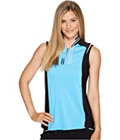 Jamie Sadock - Sleeveless Top