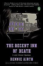 The Decent Inn of Death: A John Madden Mystery