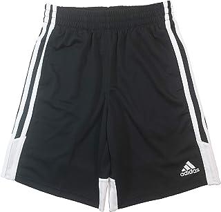 adidas Boys' Athletic Short