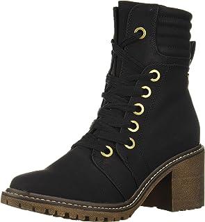 Roxy Eddy Boot womens Fashion Boot
