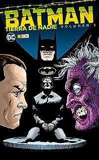 Best batman tierra de nadie Reviews