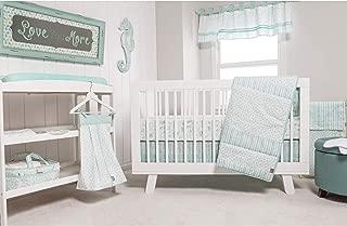 taylor baby bedding