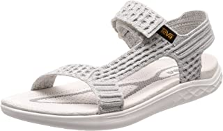 Terra Float 2 Knit Universal Women's Sandal