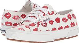 2750 Puprintw Sneaker