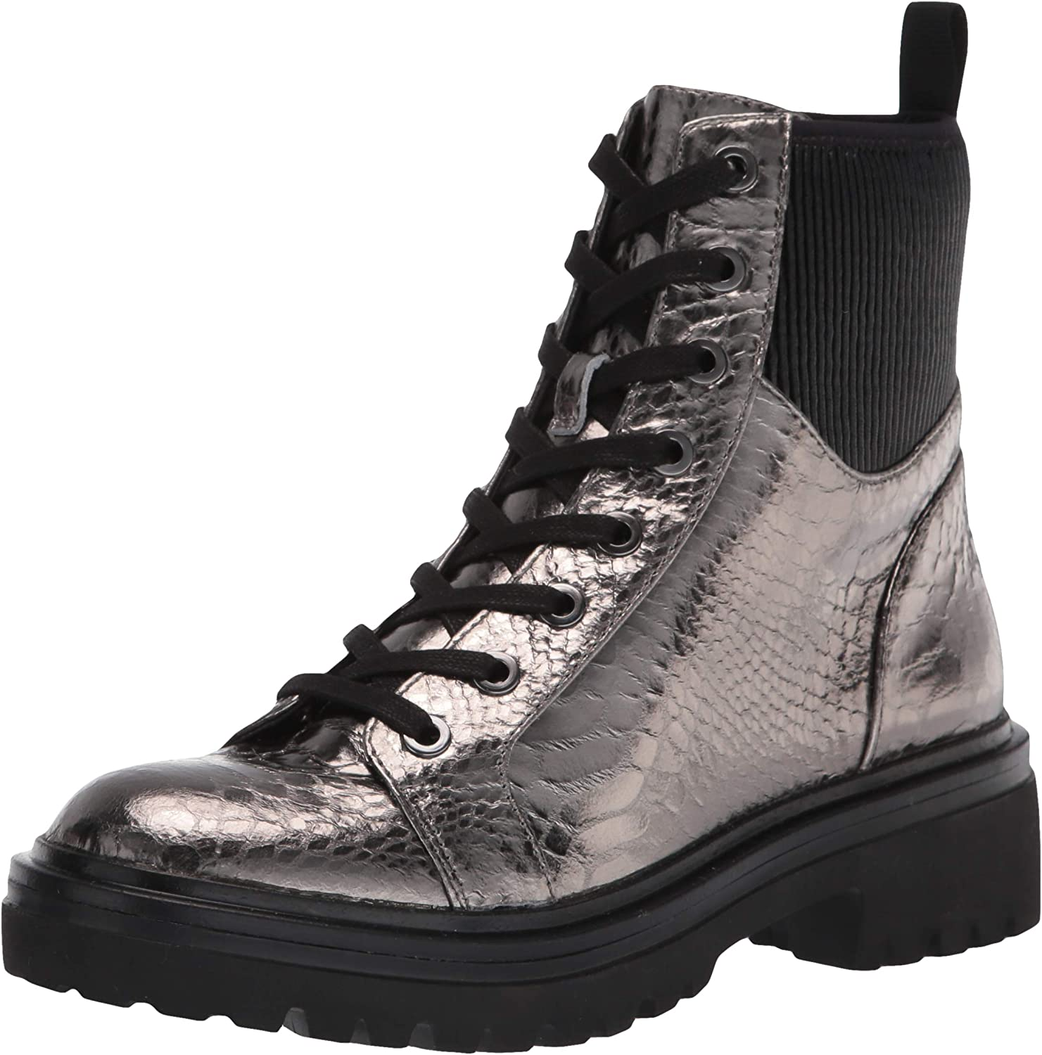 Kenneth Cole New Colorado Springs Mall York All items in the store Boot Fashion Women's