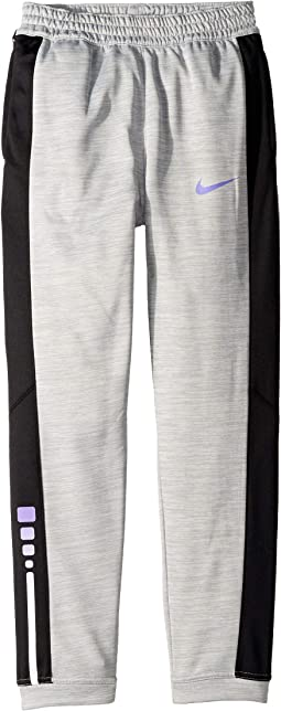 Therma Elite Basketball Pants (Little Kids/Big Kids)