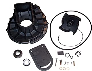 Best bosch ve pump rebuild kit Reviews