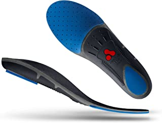 Best insoles for plantar fasciitis running Reviews