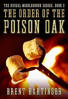 poison order