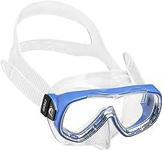 Cressi Piumetta Kid Mask duikmaskers voor jongens